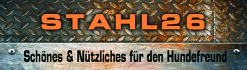 http://www.stahl26.de/index.php/ambiente